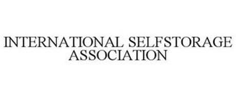 INTERNATIONAL SELFSTORAGE ASSOCIATION