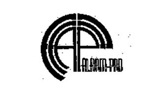 ALARM-PRO
