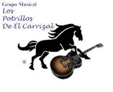 GRUPO MUSICAL LOS POTRILLOS DE ÉL CARRIZAL
