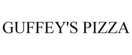 GUFFEY'S PIZZA
