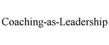 COACHING-AS-LEADERSHIP