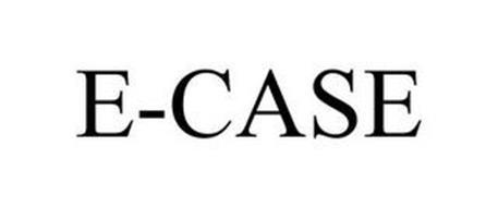 E-CASE