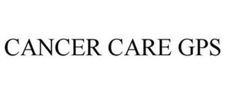 CANCER CARE GPS