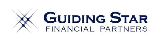 GUIDING STAR FINANCIAL PARTNERS