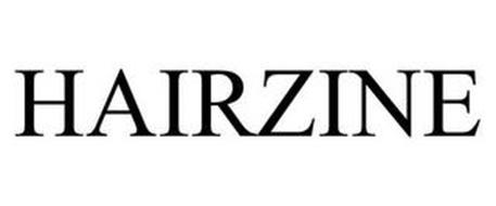 HAIRZINE