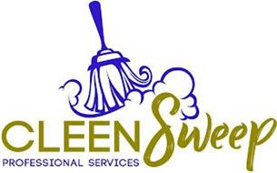 CLEENSWEEP PROFESSIONAL SERVICES