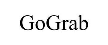 GOGRAB