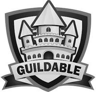 GUILDABLE