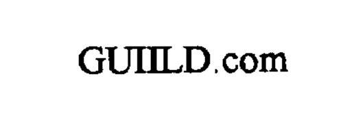GUILD.COM