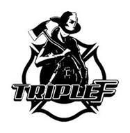 TRIPLEF 3F