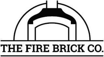 THE FIRE BRICK CO.