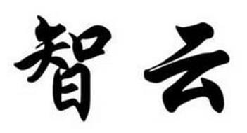 Guilin Zhishen Information Technology Co., Ltd.