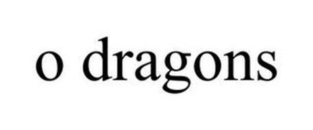 O DRAGONS
