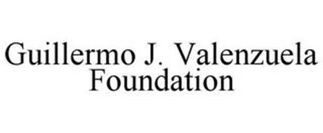 GUILLERMO J. VALENZUELA FOUNDATION