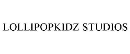 LOLLIPOPKIDZ STUDIOS