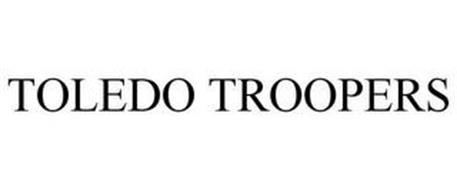TOLEDO TROOPERS