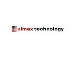ULMAX TECHNOLOGY