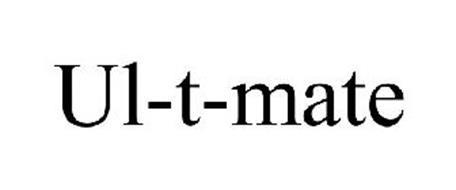 UL-T-MATE