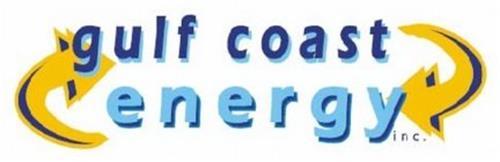GULF COAST ENERGY INC.