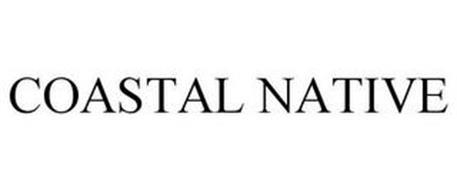 COASTAL NATIVE