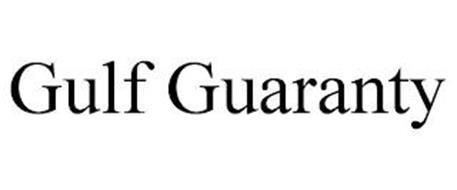 GULF GUARANTY