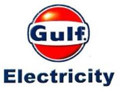 GULF ELECTRICITY