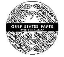 GULF STATES PAPER