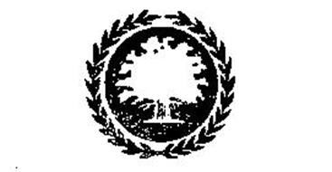 Gulf States Paper Corporation