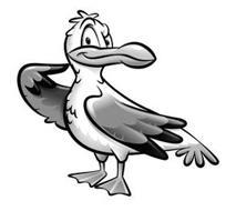 Gull Dam Brewing, Inc.