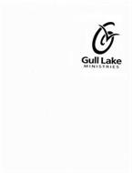 G GULL LAKE MINISTRIES