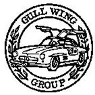 GULL WING GROUP