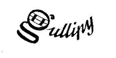 GULLIPY