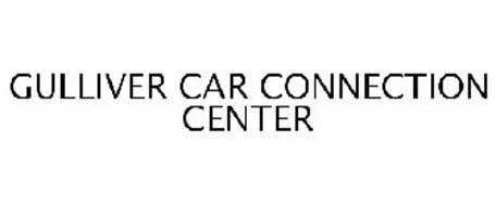 GULLIVER CAR CONNECTION CENTER