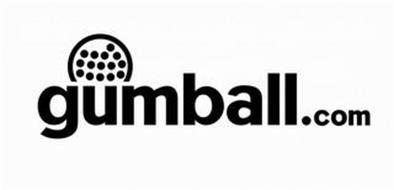 GUMBALL.COM