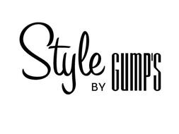 STYLE BY GUMPS