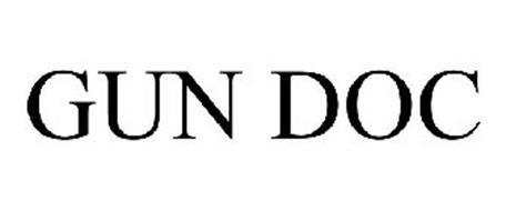GUN DOC