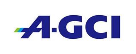 A-GCI