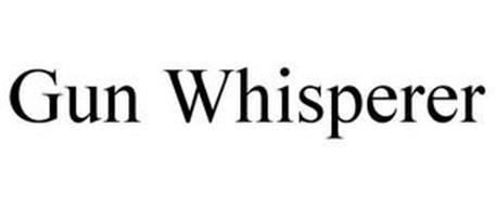 GUN WHISPERER