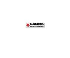 GUNBARREL BREWING COMPANY