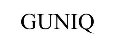 GUNIQ