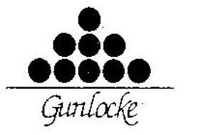 GUNLOCKE