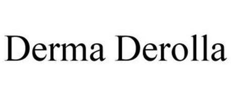 DERMA DEROLLA