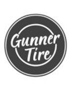 GUNNER TIRE