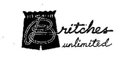 BRITCHES UNLIMITED