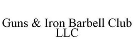 GUNS & IRON BARBELL CLUB LLC