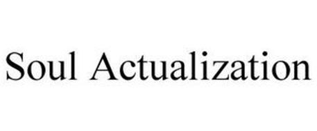 SOUL ACTUALIZATION