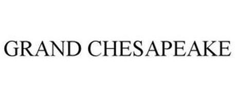 GRAND CHESAPEAKE