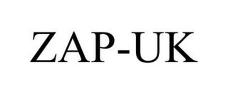 ZAP-UK