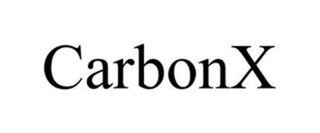 CARBONX