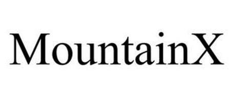MOUNTAINX